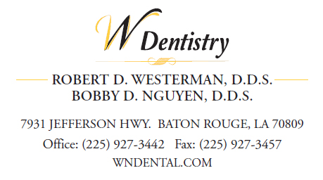 WN Dentistry